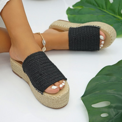 Papuci cod: P3555