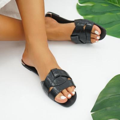 Papuci cod: P3680