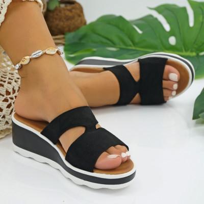 Papuci cod: P4112