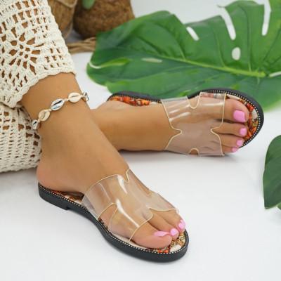 Papuci cod: P4167