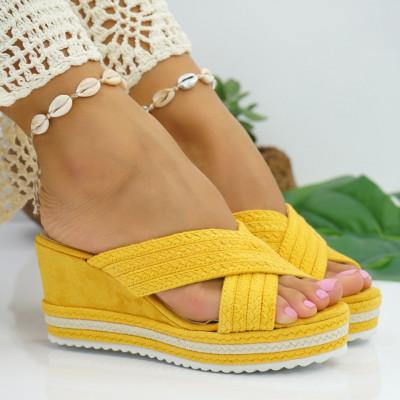 Papuci cod: P4172