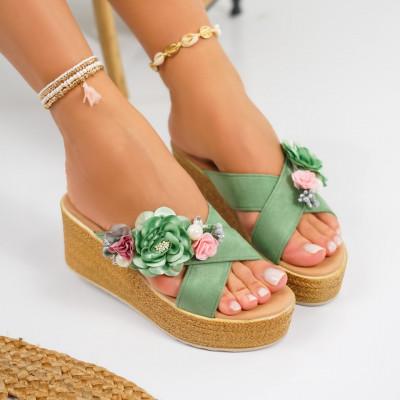 Papuci cod: P6718