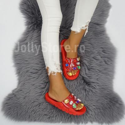 Papuci cod: S1164