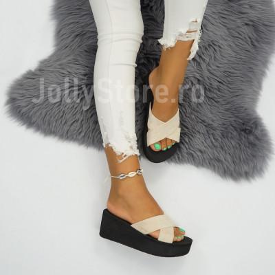 Papuci cod: S1214