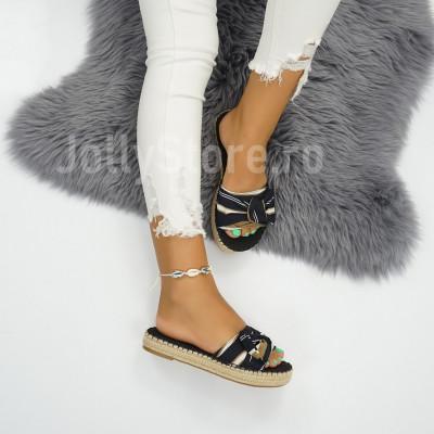 Papuci cod: S1240