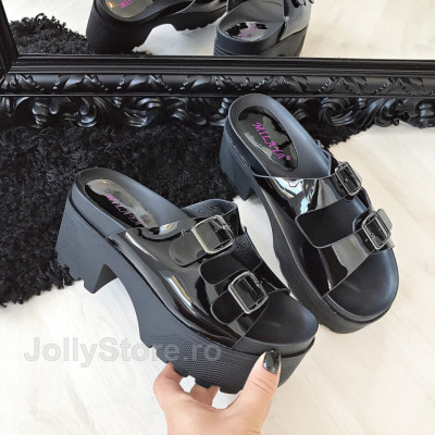 "Papuci  ""JollyStoreCollection"" cod: 6870"