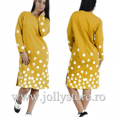 "Rochita ""JollyStoreCollection"" cod: 3186"