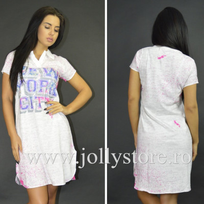 "Rochita ""JollyStoreCollection"" cod: 3783 01"