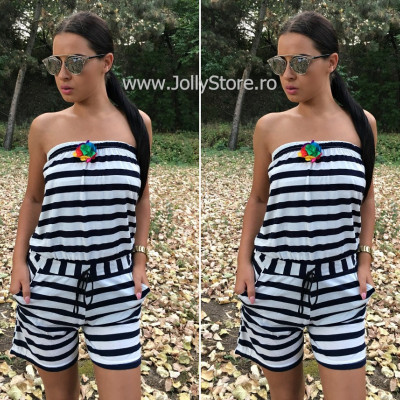 "Salopeta ""JollyStoreCollection"" cod: 4813 01"