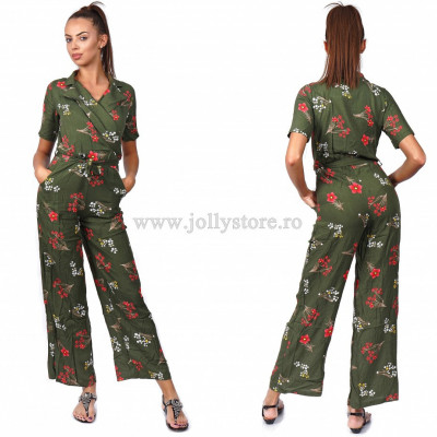 "Salopeta ""JollyStoreCollection"" cod: 6736"