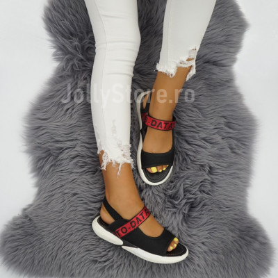 Sandale cod: S1179