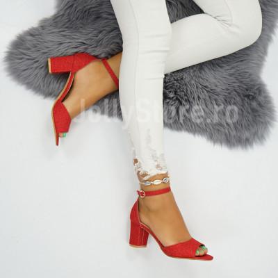 Sandale cod: S1209
