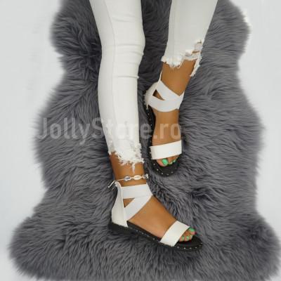Sandale cod: S1219