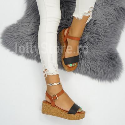 Sandale cod: S1250