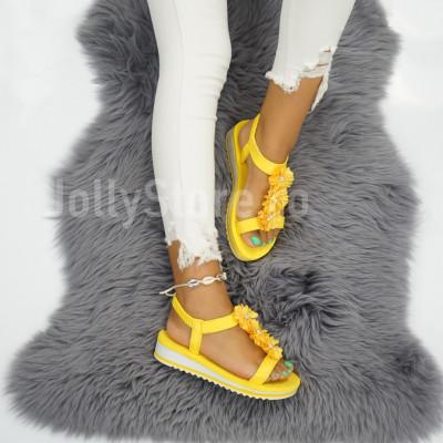 Sandale cod: S1260