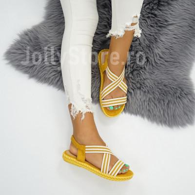 Sandale cod: S1266