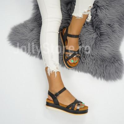 Sandale cod: S1271