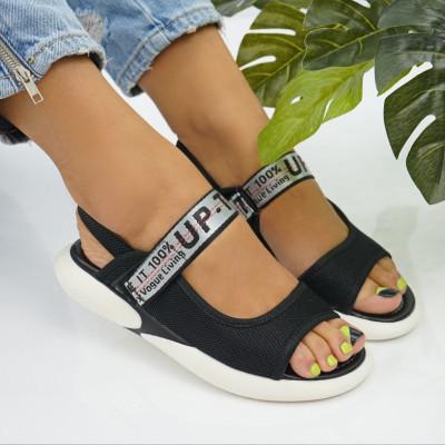 Sandale cod: S2989
