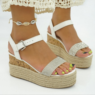 Sandale cod: S3014