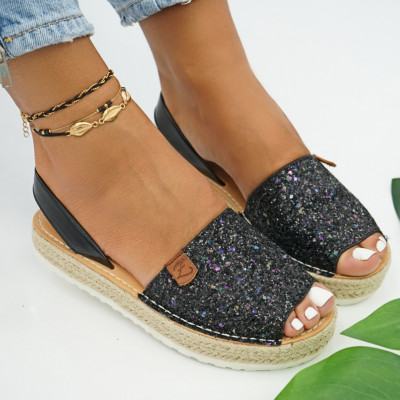 Sandale cod: S3322