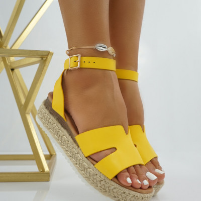 Sandale cod: S3425