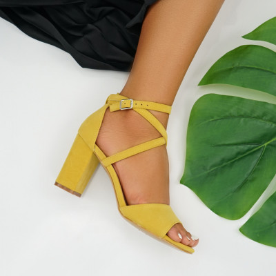 Sandale cod: S3447