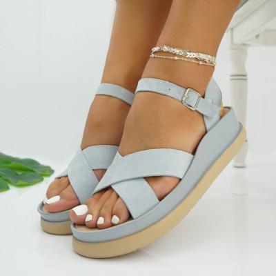 Sandale cod: S3515