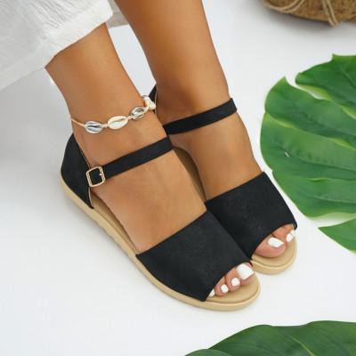 Sandale cod: S3545