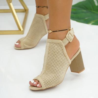 Sandale cod: S3607