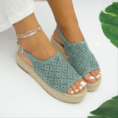 Sandale cod: S3635