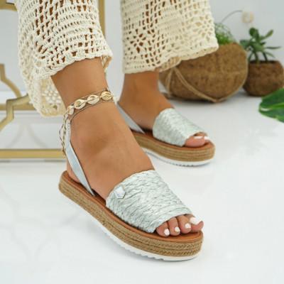 Sandale cod: S3935