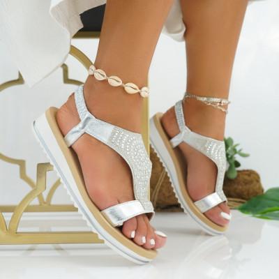 Sandale cod: S3994