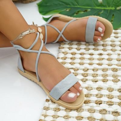 Sandale cod: S4003