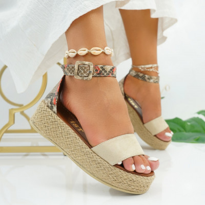 Sandale cod: S4029