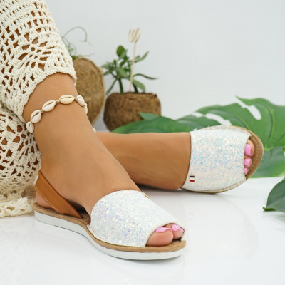 Sandale cod: S4214