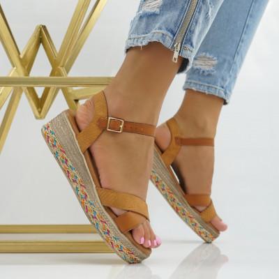 Sandale cod: S4268