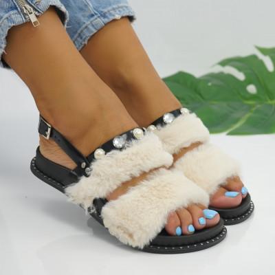 Sandale cod: S4327