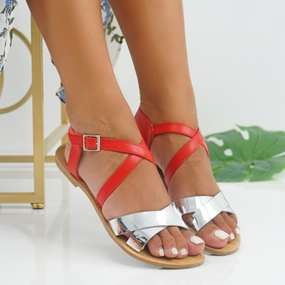 Sandale cod: S4340