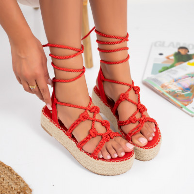 Sandale cod: S7078
