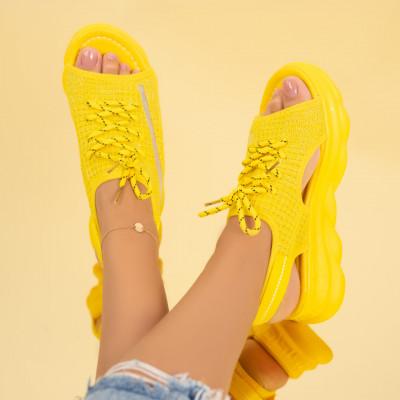 Sandale cod: S7182