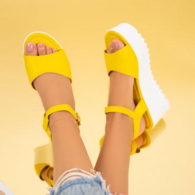 Sandale cod: S7216