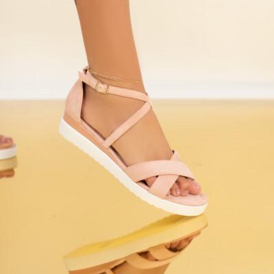 Sandale cod: S7221