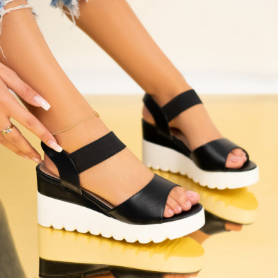 Sandale cod: S7226