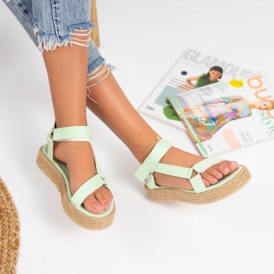 Sandale cod: S7308