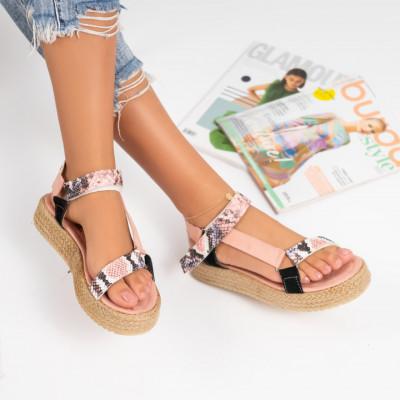 Sandale cod: S7313