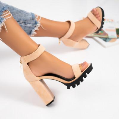 Sandale cod: S7358