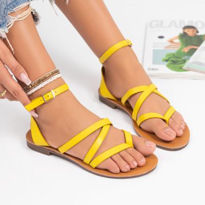 Sandale cod: S7472