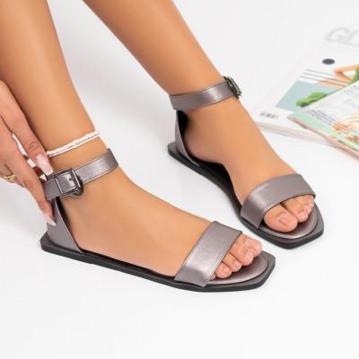 Sandale cod: S7537
