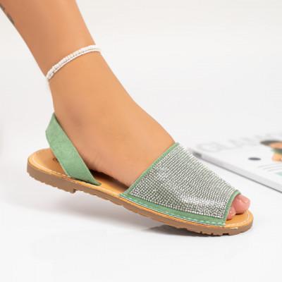 Sandale cod: S7543
