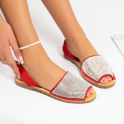 Sandale cod: S7548